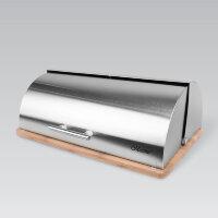 Хлебница Maestro MR-1672S