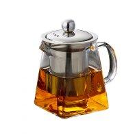 Заварочный чайник 750мл Edenberg EB-19022