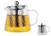 Заварочный чайник 600мл Edenberg EB-19062