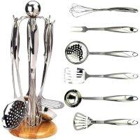Кухонный набор Maestro 7 предметов  MR-1541