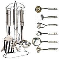 Кухонный набор Maestro 7 предметов  MR-1542