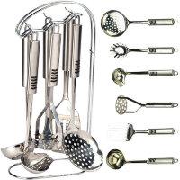 Кухонный набор Maestro 7 предметов  MR-1543