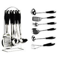 Кухонный набор Maestro 7 предметов  MR-1544