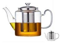 Заварочный чайник 800мл Edenberg EB-19032
