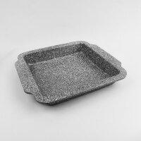 Форма для выпечки (30х26,7х4,2см) Granite Maestro MR-1124